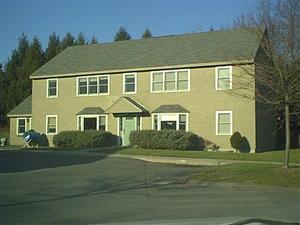 1231 N Hoosac Rd #301, Williamstown, MA 01267