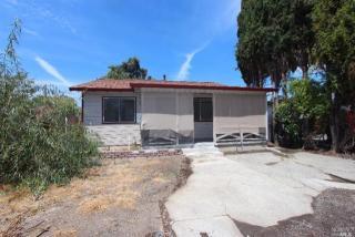 124 Railroad Ave, Cloverdale, CA 95425