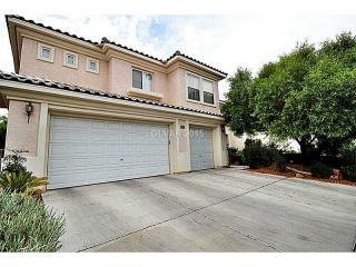 8899 Sanibel Shore Ave, Las Vegas, NV 89147