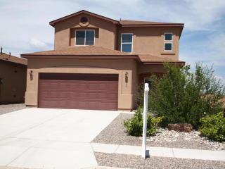 2853 Wilder Loop Northeast, Rio Rancho NM