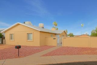 5221 S 47th St, Phoenix, AZ 85040