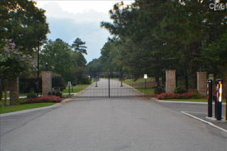 203 Club Colony Circle #8, Blythewood SC
