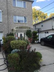Dongan Hills, Staten Island, NY 10306