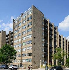 2045 Story Ave, Bronx, NY 10473