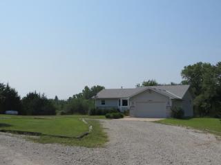 24045 W 39th St S, Goddard, KS 67052
