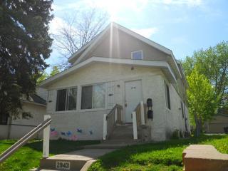 2943 Morgan Ave N #2, Minneapolis, MN 55411