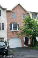 1553 Brechbill Rd, Chambersburg, PA 17202