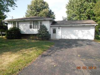 1285 Stephano St, Clarion, PA 16214