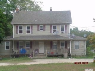 571 Mill Rd, Coram, NY 11727