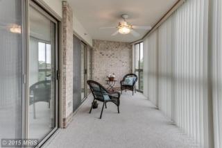 19385 Cypress Ridge Terrace #703, Leesburg VA