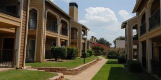 1001 Fuller Wiser Rd, Euless, TX 76039