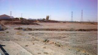 North A 114th Avenue, Youngtown AZ