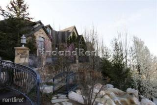 1110 Highland Oaks Dr, Bountiful, UT 84010
