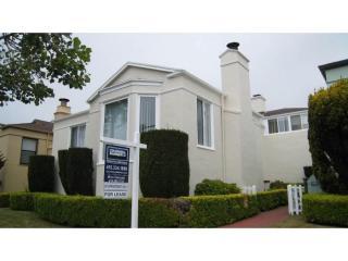 Merced Manor, San Francisco, CA 94132