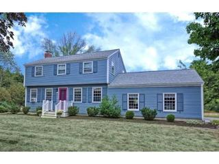 306 Powder Mill Rd, Concord, MA 01742