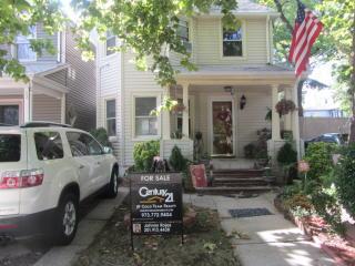85 Linden Street, Hackensack NJ