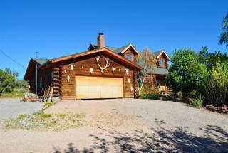 93 Cedar Ridge Road, Bluewater NM