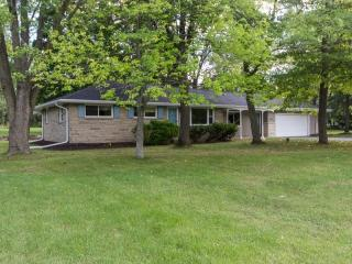 7374 South 48th Street, Franklin WI