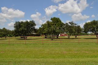 35272 Brumlow Rd, Waller, TX 77484