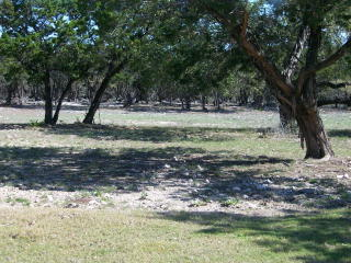 223 San Carlos Msn South, Kerrville TX