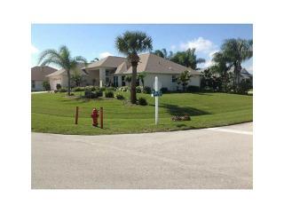 7415 32nd Court, Vero Beach FL