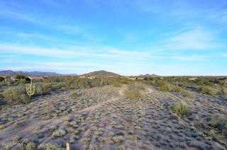 722 North Harquahala Valley Road #1, Tonopah AZ