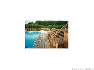 15 Seawatch Dr, Westbrook, CT 06498
