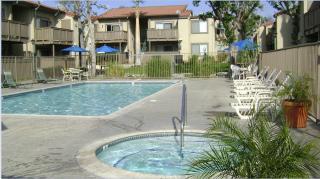5775 Riverside Dr, Chino, CA 91710