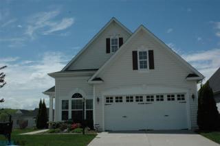368 John Rucker Drive, Ruckersville VA