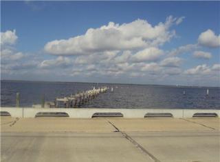 1490 North Beach Boulevard, Bay Saint Louis MS
