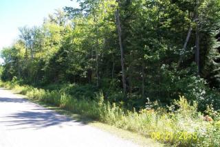 Lot 22 Cedar Drive, Sault Sainte Marie MI