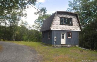 7 Chesters Pl, Woodstock, NY 12498