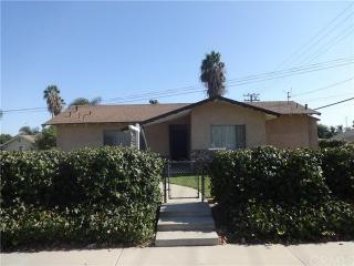 5513 D Street, Chino CA