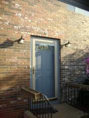 1515 N Hewett Ave #6, Hastings, NE 68901