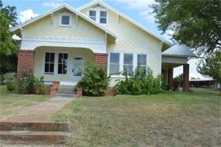 4563 Fm 390 Rd W, Burton, TX 77835