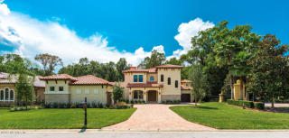 44 Villa Sovana Ct, Saint Johns, FL 32259