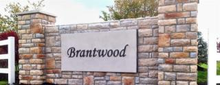 Brantwood by Ryan Homes