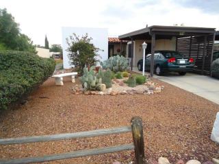1117 South Alpine Circle, Green Valley AZ