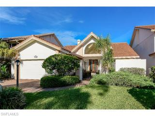 28610 Highgate Drive, Bonita Springs FL