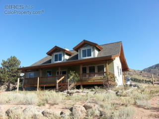 172 Dry Hollow Ct, Lyons, CO 80540