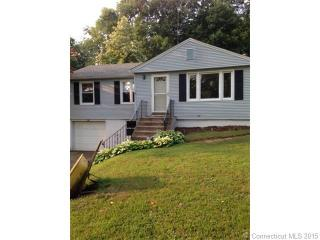 288 South Brooksvale Road, Cheshire CT