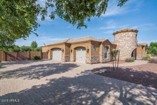 18634 W Rancho Ct, Litchfield Park, AZ 85340