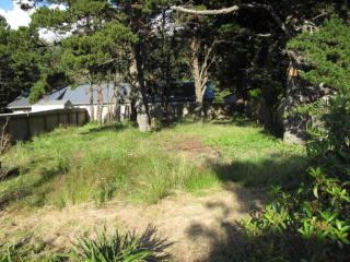 606 Southeast Jetty Avenue, Lincoln City OR