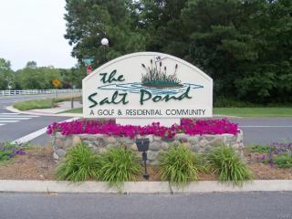 635 Bethany Loop, Bethany Beach DE