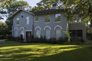 1847 Greenwood Avenue, Jacksonville FL