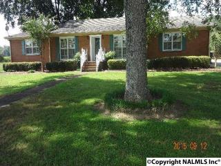 3445 Old Larkinsville Rd, Scottsboro, AL 35768