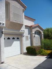 4020 Castle Cove Drive, Las Vegas NV