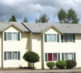 1499 E St, Independence, OR 97351