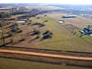 40504 Wildlife Run, Hempstead TX