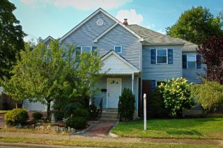 8-1 Bellair Avenue, Fair Lawn NJ